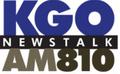 KGO 810 logo 2000-2011.png