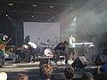 KNaan Osheaga Montreal 2009-08-01.jpg