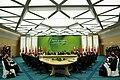KOCIS Korea-Japan-China summit meeting; second session (4654001483).jpg
