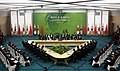 KOCIS Korea-Japan-China trilateral summit meeting (4649784730).jpg