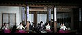 KOCIS Korea Changdeokgung Moonlight Tour 20130426 20 (8695375902).jpg