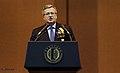KOCIS Korea HUFS Poland President Lecture 05 (10470756464).jpg