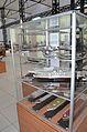 KPI Polytechnic Museum DSC 0256.jpg