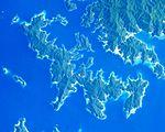 Kakeroma Island ISS035.jpg