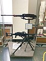 Kalashnikov Museum-13.jpg