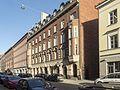 Kalevankatu 32, Helsinki 1.jpg