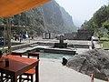 Kali Gandaki Valley0408.JPG