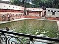 Kalighat Temple Tank.jpg