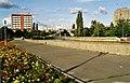 Kaliningrad 2003 Pregel.jpg