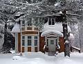 Kaljaasintie 2 Oulu 20100228.jpg