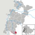 Kaltenlengsfeld in WAK.png