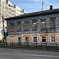 Kaluga 2012 Nikitina 30 02 3TM.jpg