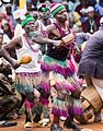 Kambu Dance in Gembu, Sarduna Local Government of Nigeria.jpg