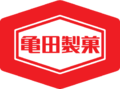 Kameda Seika Co., Ltd. logo.png