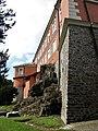 Kamenice nad Lipou (3).jpg