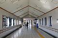 Kamo Station Kizugawa Kyoto pref Japan05n.jpg