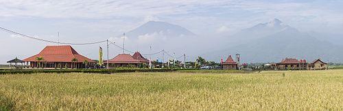 Kampoeng Rawa