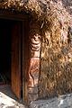Kanak house detail.jpg