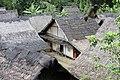Kanekes village, Banten.jpg