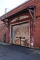 Kanemori Red Brick Warehouse Hakodate Hokkaido pref Japan10s5.jpg