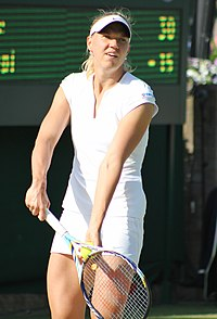 Image illustrative de l'article Kaia Kanepi