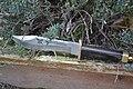 Kanger Stainless Knife.jpg