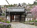 Kangiin-Hasedera (Sakurai).jpg