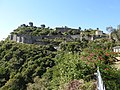 Kangra Fort ,Himachal Pradesh 02.jpg
