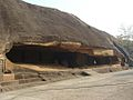 Kanheri Cave2.JPG