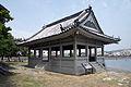 Kankaikaku Wakanoura Wakayama Japan01n.jpg
