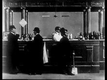 File:Kansas Saloon Smashers (1901) - yt.webm