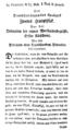 Kant Critik der reinen Vernunft 084.png