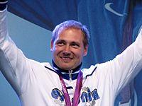 Kanter, Gerd.IMG 8513.JPG