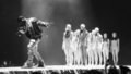 Kanye West Barclays Center.png