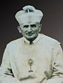 Kapłan Franciszek Maria Anioł Miazga.JPG