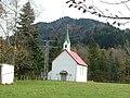 Kapelle - panoramio (100).jpg