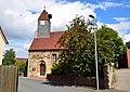 Kapelle Ahlten 2.jpg