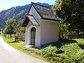 Kapelle Lindenhof Kitzbuehel.jpg