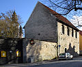 Kapitelhusgården Visby -2.jpg