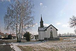 Kaplička v obci Stéblová.jpg