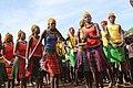 Karamoja warrior in Uganda.jpg