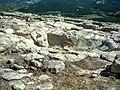 Kardjali, Bulgaria - panoramio (94).jpg