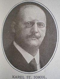 Karel Stanislav Sokol.jpg