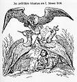 Karikatur Schweiz Postheiri 1859.jpg