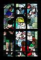 Karl Luzern Glasfenster Mutter.jpg