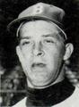Karl Spooner 1955.png