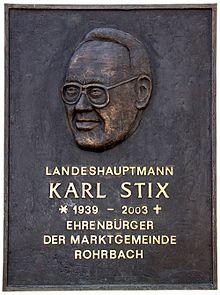 http://upload.wikimedia.org/wikipedia/commons/thumb/e/ee/Karl_Stix%2C_Ehrenb%C3%BCrgertafel_in_Rohrbach_bei_Mattersburg.jpg/220px-Karl_Stix%2C_Ehrenb%C3%BCrgertafel_in_Rohrbach_bei_Mattersburg.jpg