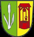 Karlsfeld wappen.png