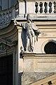 Karlskirche Wien Portal 2011 a.jpg