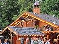 Karlsruhe Festivalsommer 2015 - panoramio (1).jpg